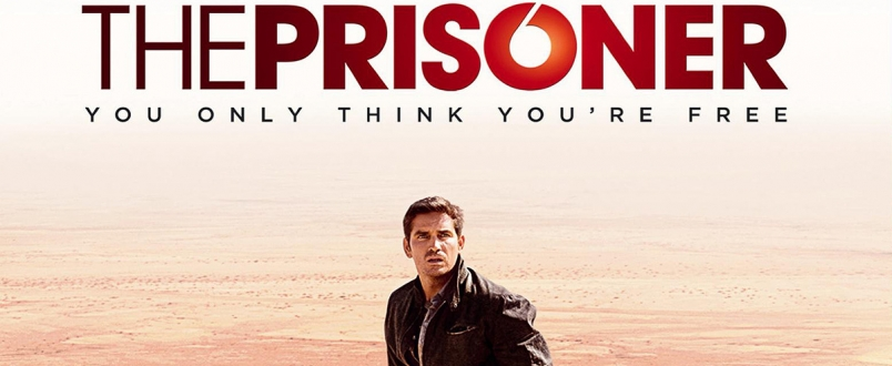 The_Prisoner_poster