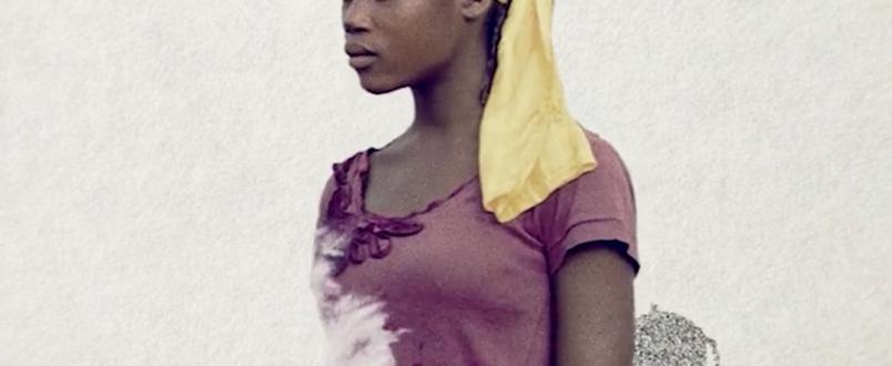 DMI_Explainer_BurkinaFaso